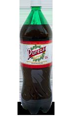 Pureza 1,5 Litros